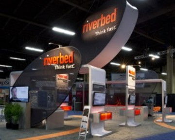 Riverbed Technology company profile - Office locations, jobs, key ...