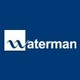Waterman Group