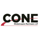 Cone Midstream Partners