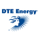 DTE Energy Company