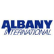 Albany International Corporation