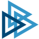 BlueData Software