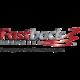 Fastback Networks