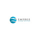 Emerge Energy Services