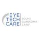 Eye Tech Care