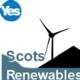 Scotrenewables Tidal Power