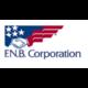 F.N.B. Corporation