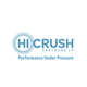 Hi-Crush Partners