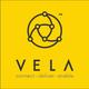 Vela Trading Technologies