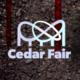 Cedar Fair