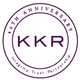 KKR & Co. (Kohlberg Kravis Roberts & Co.)