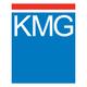KMG Chemicals