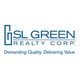 Normal sl green realty squarelogo 1400170461141