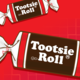 Tootsie Roll Industries
