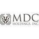 MDC Holdings