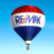 Remax Holdings