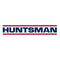 Huntsman Corporation