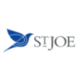 The St. Joe Company