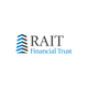 RAIT Financial Trust