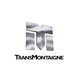 Transmontaigne Partners