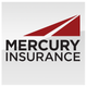 Mercury General Corporation