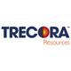 Trecora Resources