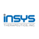 Insys Therapeutics