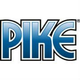 Normal pike electric corporation squarelogo