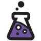 DevPoint Labs