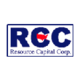 Resource Capital