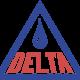 Delta Natural Gas Company