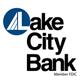 Lakeland Financial Corporation