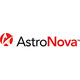Normal astronova logo2