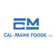 Normal cal maine foods inc logo