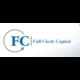 Full Circle Capital Corporation