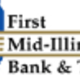 First Mid-Illinois Bank