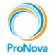 ProNova Solutions