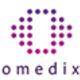 Omedix