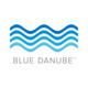 Blue Danube