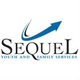 Sequel Youth and Family Services
