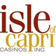 Normal isle of capri casinos squarelogo 1431099433418