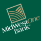 MidWestOne Financial Group