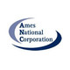Ames National Corporation