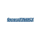 General Finance Corporation