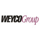 Normal weyco group inc. logo