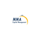 MMA Capital Management