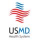 USMD Health System