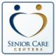 Senior Care Centers