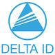 Delta ID
