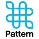 Pattern Energy Group